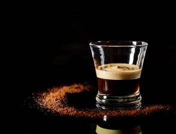 Colombia Taste_coffee_012