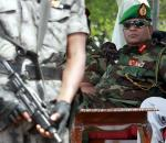 US Imposes Sanctions On Shavendra Silva Over War Crimes