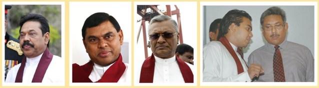 rajapaksa_brothers