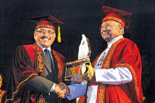 Dr Gotabhaya_Rajapaksa_ colombo telegraph