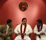 Four Countries Will Decide Lanka's Economic Future
