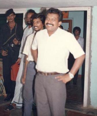 Prabhakaran 4Colombotelegraph