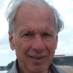 Ron Ridenour