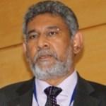 Dr Dayan Jayatilleka