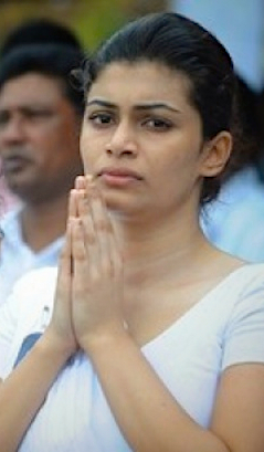 Hirunika Premachandra - Colombo Telegraph
