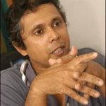 Dr. Nirmal Ranjith Dewasiri
