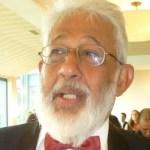 Prof Kumar David