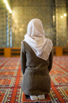 forced-marriage-and-islam