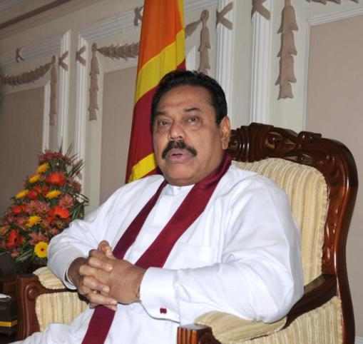22TH-OPEDMAHINDA_ Photo N Ram
