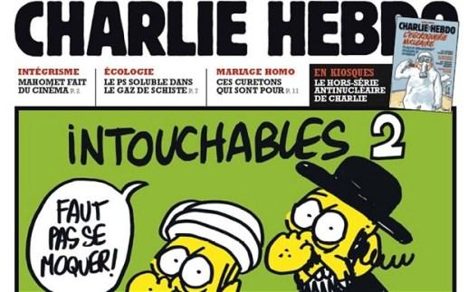 CharlieHebdoafp