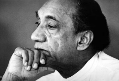 In Sri Lanka huge swaths of the rural population have found themselves starved of local employment opportunities as a consequence of Jayewardene's neoliberal revolution