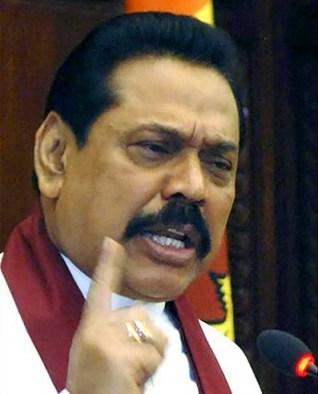 Mahinda_Rajapaksa4_1
