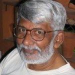 Fr. Sarath Iddamalgoda