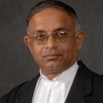 Dr. Jayampathy Wickramaratne PC