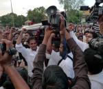 Ten Years On: Colombo Telegraph & Sri Lankan Politics
