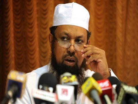 Video: Halal Issue – All Ceylon Jamiyyathul Ulama Speaks Out