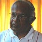 R.M.B. Senanayake