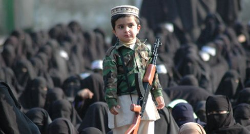 pakistan-child-jihadi