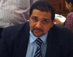 Azath Salley