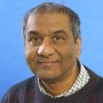Prof. Chandre Dharmawardana