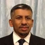 Dr. Rifai Naleemi