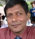 Dr.Imtiyaz Razak