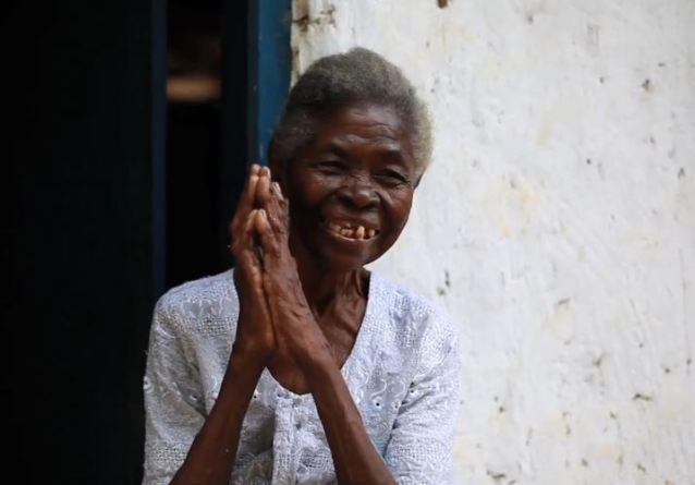 Africans in Sri Lanka Kaffirs