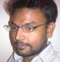 Kalana Senaratne