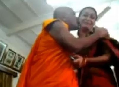 Adult videos Upside down throat fuck