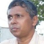 Dr. Nirmal