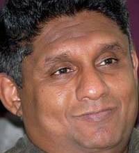 Former Sri Lankan President's Son Was Given Aegrotat Degree