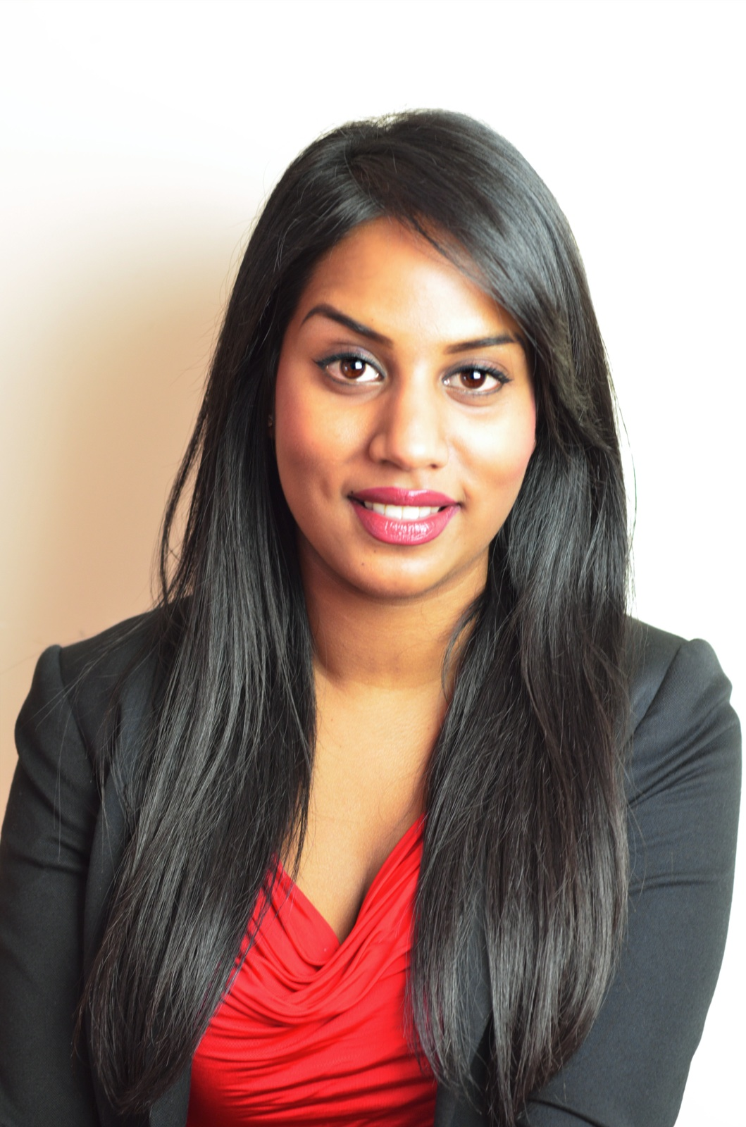 A Daughter Of Sri Lankan Tamil To Contest For Labour Party In Harrow