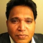 Dr. Jagath Asoka