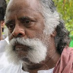 Jayapalan