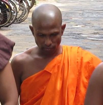 Kalyana Tissa