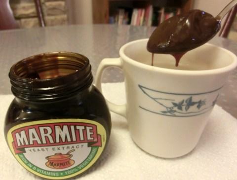 MarmiteDrink