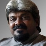 Dr. N. Kumaraguruparan