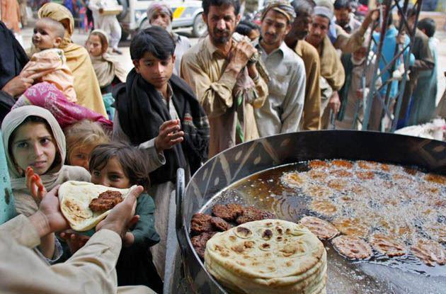 Poor-Muslims