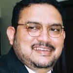 Dr. Telli C Rajaratnam