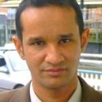 Muheed Jeeran