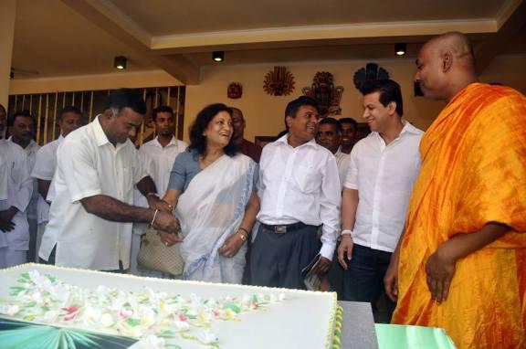 Pituduwe Siridhamma