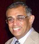 Dr. Rajasingham Narendran