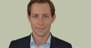 Article 19's Executive Director Thomas Hughes