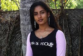 Vany Kumar