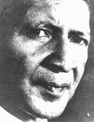 S J V Chelvanayakam: 31 March 1898 - 26 April 1977