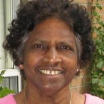 Dr. Puspadevy Seevaratnam