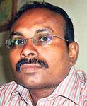 Dr. Liyanage Amarakeerthi
