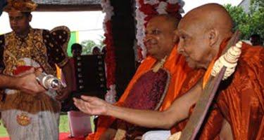 mahanayaka_therar