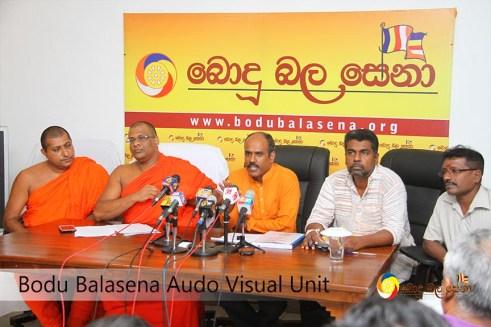BBS Hindu
