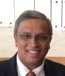 M.A. Sumanthiran MP